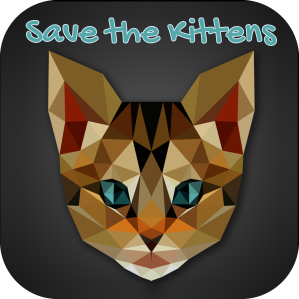 Save the Kittens