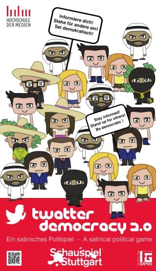 Twatter Poster-Final